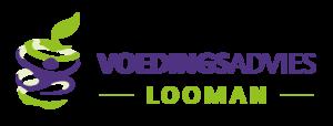 Voedingsadvies Looman